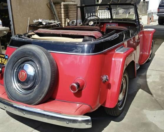 1948-jeepster-manteca-ca4