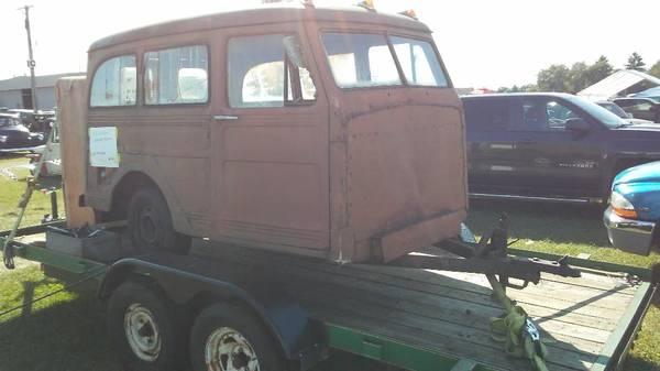 1948-parkway-wagon-trailer-sparta-mn1