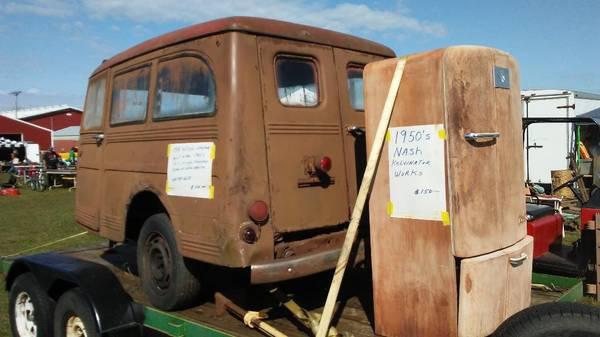 1948-parkway-wagon-trailer-sparta-mn2