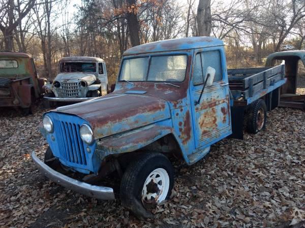 1948-truck-stgeorge-ks1