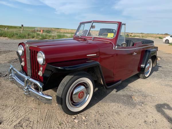 1949-jeepster-duxbury-ma1