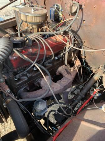 1949-jeepster-duxbury-ma2