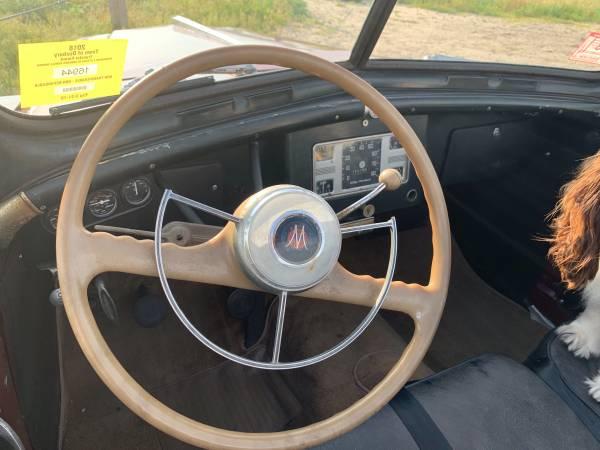 1949-jeepster-duxbury-ma3