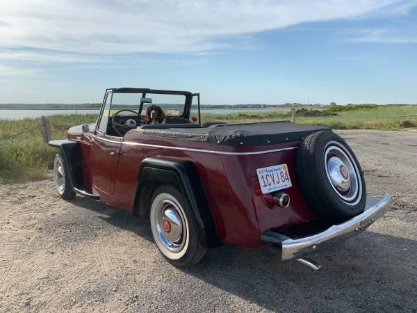 1949-jeepster-duxbury-ma4