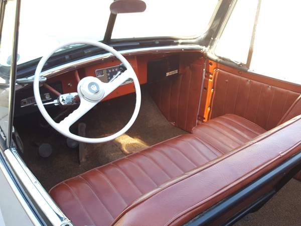 1949-jeepster-scottsdale-ca3