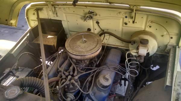 1949-jeepster-susanville-ca2