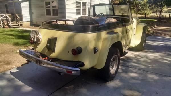 1949-jeepster-susanville-ca4