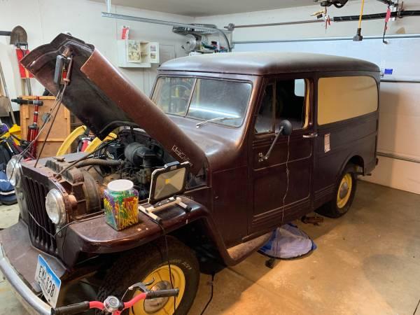 1949-wagon-cedarfalls-ia1