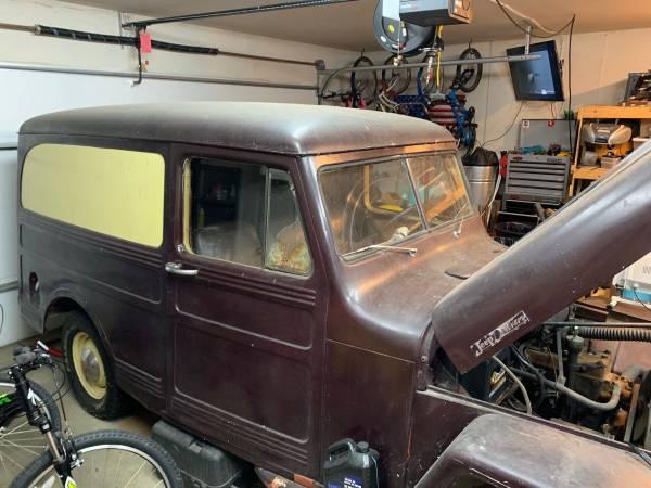 1949-wagon-cedarfalls-ia2