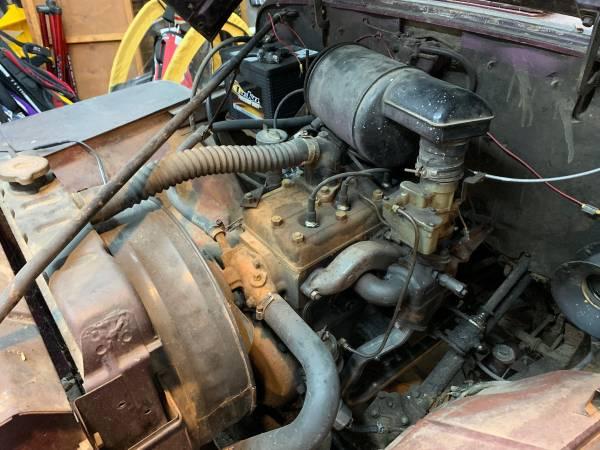 1949-wagon-cedarfalls-ia3