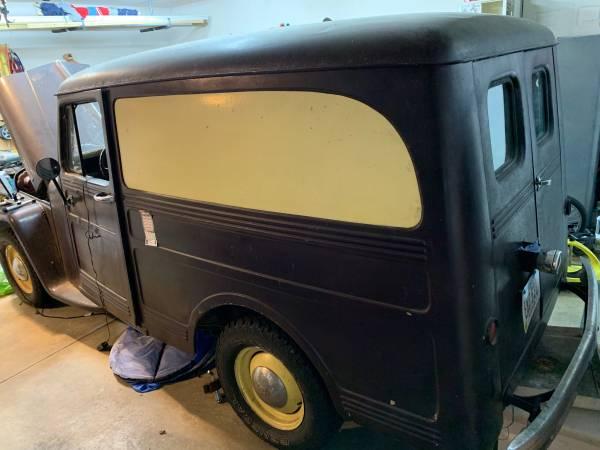 1949-wagon-cedarfalls-ia4
