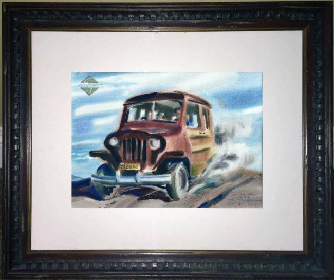 1949-wagon-painting-rex-brandt1
