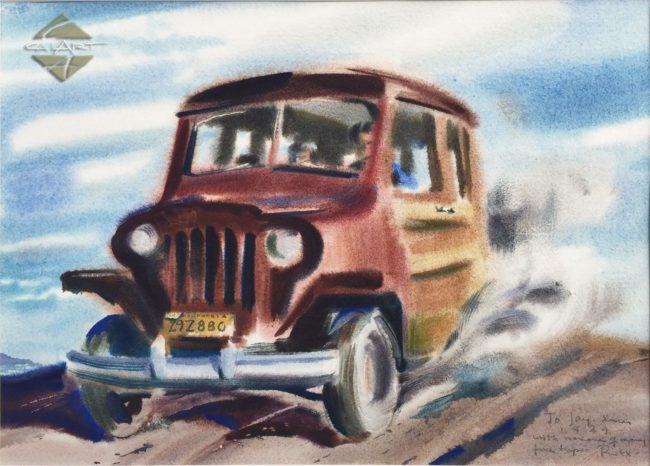 1949-wagon-painting-rex-brandt2