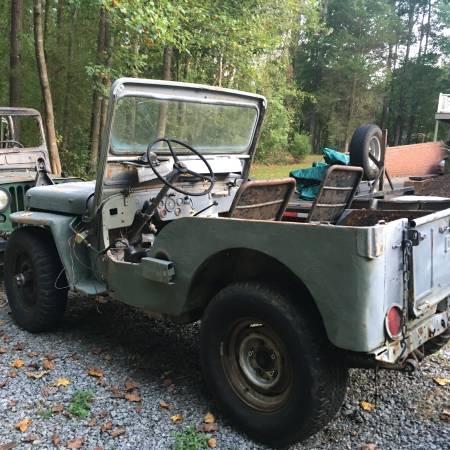 1950-cj3a-acworth-ga4
