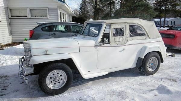 1950-jeepster-baycity-mi1