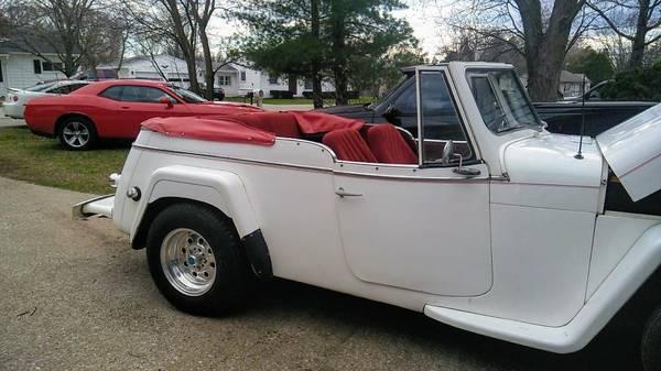 1950-jeepster-baycity-mi3