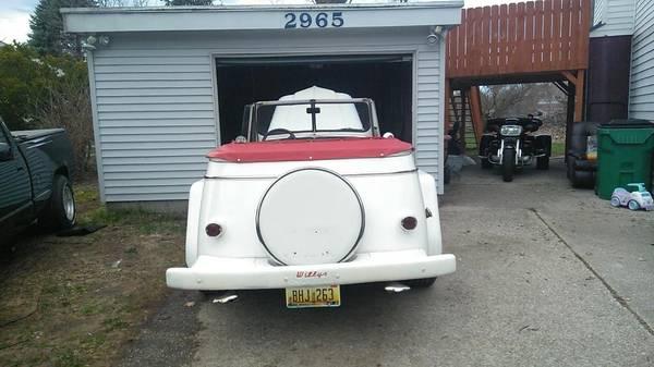 1950-jeepster-baycity-mi4