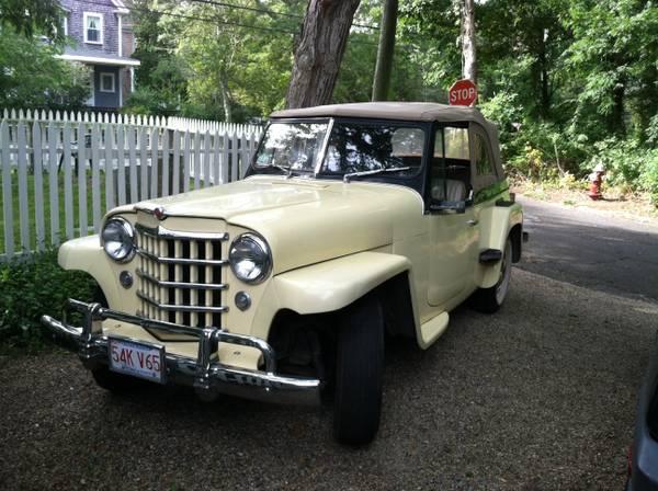 1950-jeepster-cc-ma1