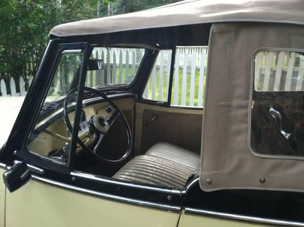 1950-jeepster-cc-ma3