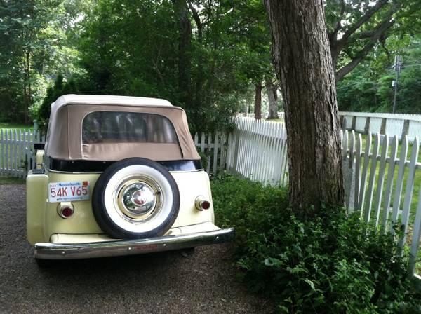 1950-jeepster-cc-ma4