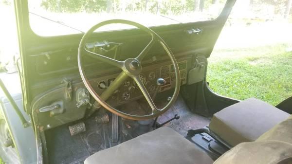 1950-m38-trailer-416-mo2