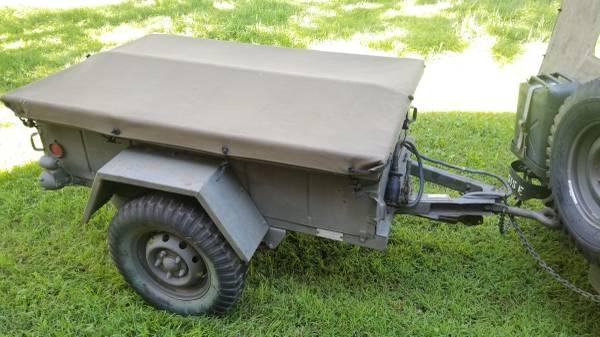1950-m38-trailer-416-mo4