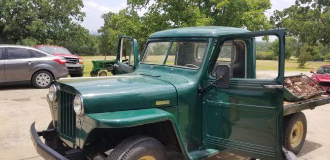 1950-truck-salislaw-ok1