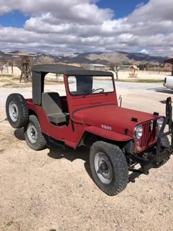 1951-cj3a-sandvalley-az1