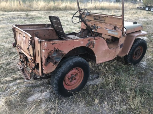 1951-cj3a-tooele-ut9