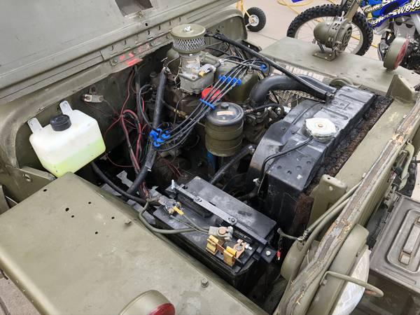 1951-m38-littleton-colo2