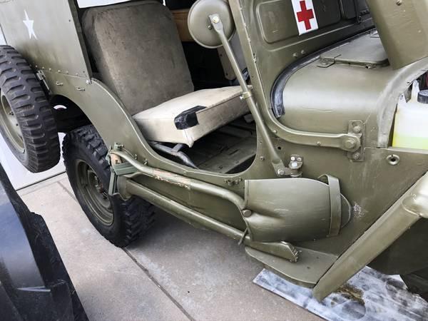 1951-m38-littleton-colo4