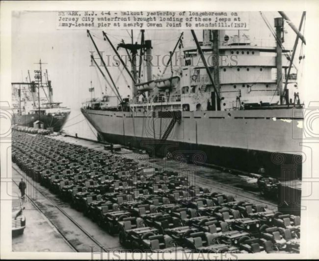 1952-03-13-m38s-on-dock1