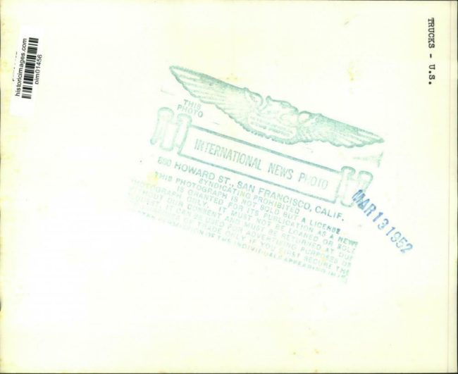 1952-03-13-m38s-on-dock2