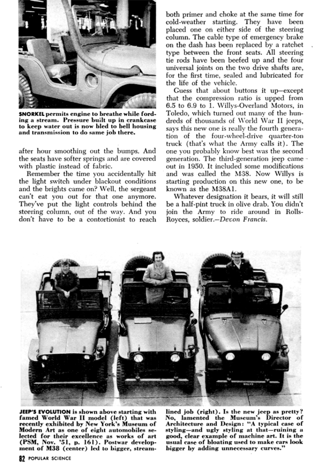 1952-07-pop-sci-gi-jeep-dons-dress-uniform4