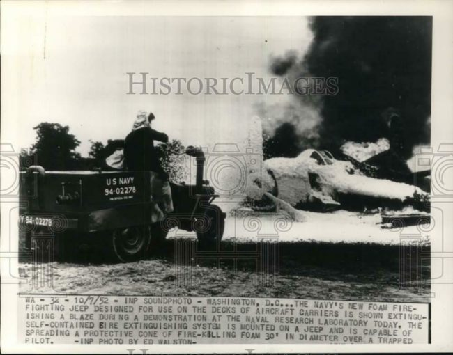 1952-10-07-fire-fighting-jeep-foam
