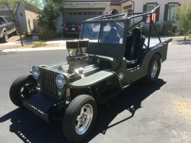 1952-drag-jeep-mesa-az1