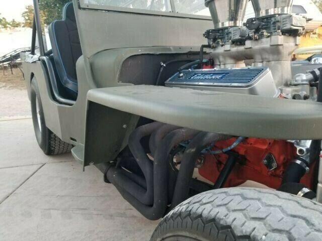 1952-drag-jeep-mesa-az2