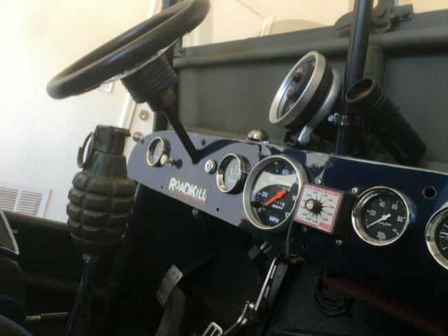 1952-drag-jeep-mesa-az3