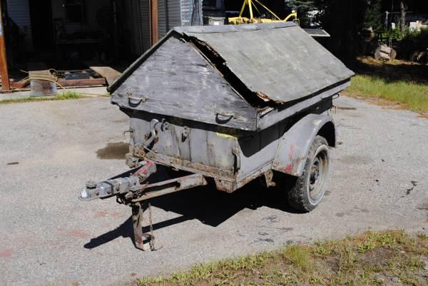 1952-m100-trailer-nh0