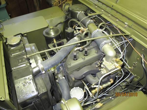 1952-m38-streator-il2