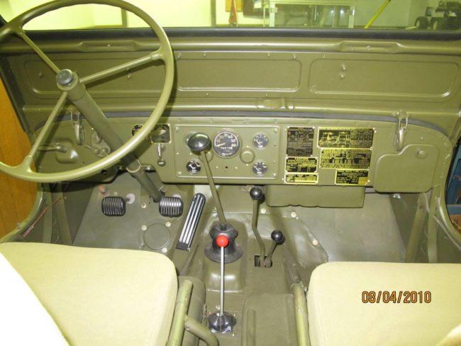1952-m38-streator-il3