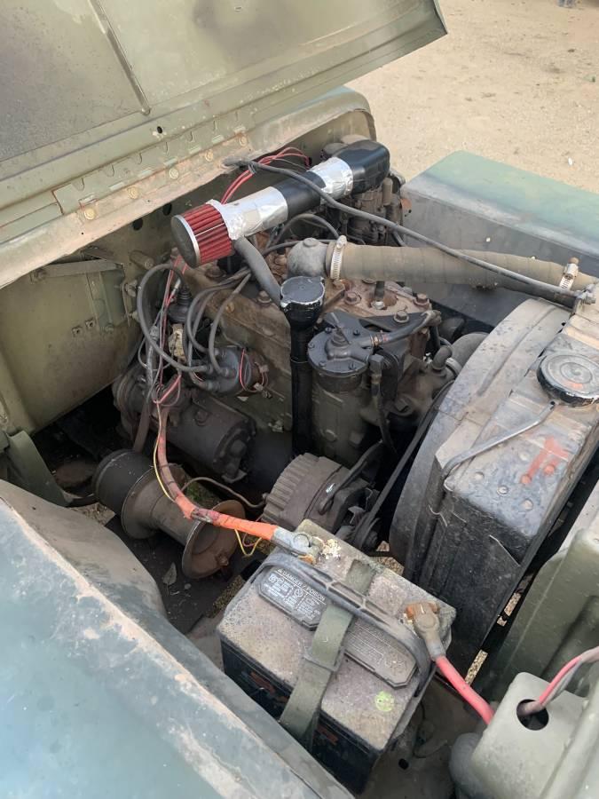 1952-m38-wickenburg-az7