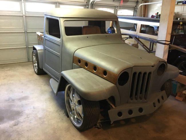 1952-truck-oc-ca02