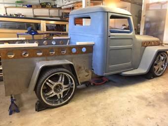 1952-truck-oc-ca1