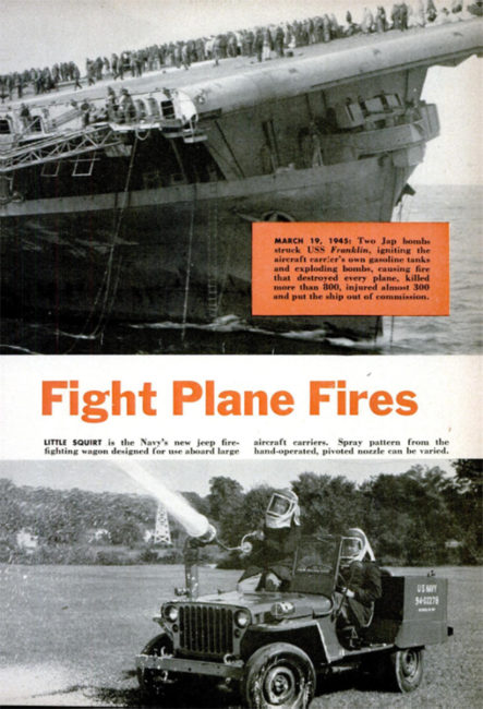 1953-03-pop-sci-fire-fighting-jeep2