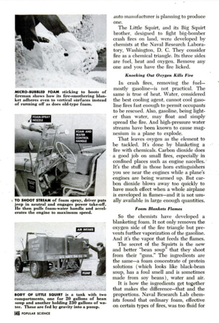 1953-03-pop-sci-fire-fighting-jeep3