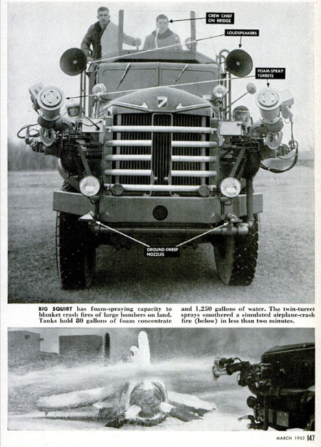 1953-03-pop-sci-fire-fighting-jeep4