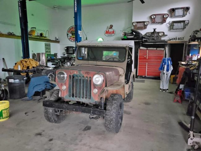 1953-cj3b-tuftonboro2