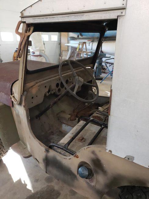 1953-cj3b-tuftonboro3