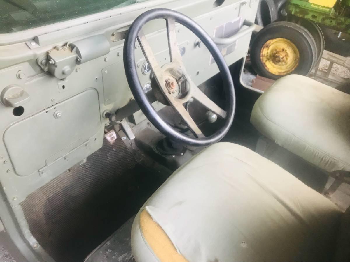 1953-m38a1-asheville-nc0